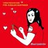 Strategivisor för kärlekskritiker