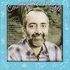 Country Goes Raffi: Raffi Favorites Sung by Country Greats