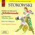 Rimsky-Korakov: Scheherazade & Tchaikovsky: Marche Slave