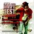 MAFF TEST /young harvey(album sampler)& mixtape exclusives