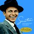 Nothing But The Best [The Frank Sinatra Collection]