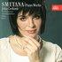 Smetana Piano Works, Vol. 2