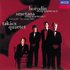 "Borodin/Smetana: String Quartet No.2/String Quartet No.1 ""From My Life"""