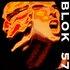 Blok 57