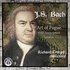 J.S. Bach: The Art of Fugue, Violin Transcriptions, Fantasias