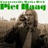 Countryside Walks With Piet Haag