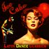 Latin Dance Classics