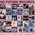 No Future Punk Singles Collection Vol.2