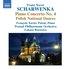 Scharwenka: Piano Concerto No. 4 - Polish Dances - Mataswintha: Overture - Andante religioso