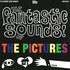 The Fantastic Sounds of the Pictures