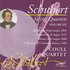 Schubert String Quartets Vol. 6
