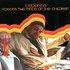 Cadence Poisons the Minds of the Children - Plus Bonus Tracks