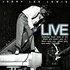 Jerry Lee Lewis Live