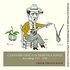 Cannabis Indica in Rebetika Songs Recordings 1931-1946