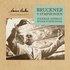 Bruckner, A.: 9 Symphonien