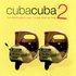 Cubacuba2