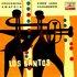 """Vintage Pop Nº 115 - EPs Collectors, """"Amapola"""""""