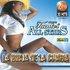 Discos Fuentes All Stars- La Biblia De La Cumbia Vol. 1 & 2