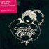 Larry Levan Live at the Paradise Garage (disc 2)