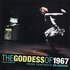 The Goddess of 1967 - The Soundtrack