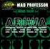 Mad Professor presents ARIWA