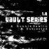 R. Sawlin & Subjected - Vault Series 1.0