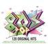Original Hits - 80s Pop
