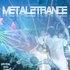 Metal2Trance
