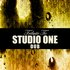 Tribute To Studio One