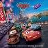 Cars 2 (Original Motion Picture Soundtrack)