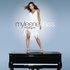 Myleene - Moving On (Special 2004 Edition)