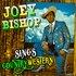 Joey Bishop Sings Country Western