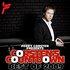 Ferry Corsten Presents Corsten's Countdown, Best Of 2009