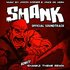Shank Official Soundtrack
