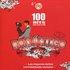 Romántico - 100 Hits Collection