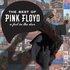 The Best Of Pink Floyd: A Foot In The Door [2011 - Remaster]