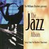 The Jazz Album - Songs From The Brothers' Repertoire