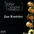 Slokar Quartet Plays Jan Koetsier