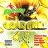 Riddim Rider Volume 10: Goldmine