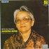 Aji Kon Sure Bandhibo - Suchitra Mitra