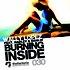 Wally Lopez feat. Hadley and Dani-Vi - Burning Inside