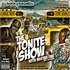 The Tonite Show With Mistah Fab Part 2