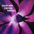 Exciter Remixes