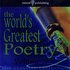 The World's Greatest Poetry Volume 2