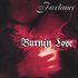 Burnin Love