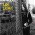 Lou Lesage