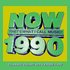 Now That's What I Call Music! 1990 (disc 2)