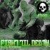 Various Artists - Fight Til  Death - 2008 - BTD001