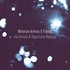 The Arrivals & Departures Remixes