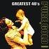 Pure Gold - Greatest 40's, Vol. 3